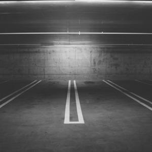 Regolamento Parcheggi