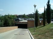 Parcheggio San Francesco