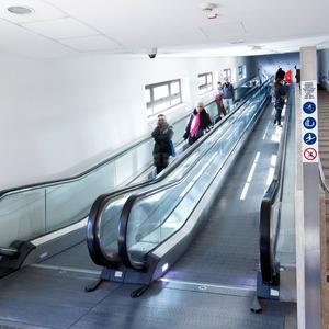 RIsalita Stazione-Antiporto-Porta Camollia