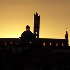 Dove dormire a Siena